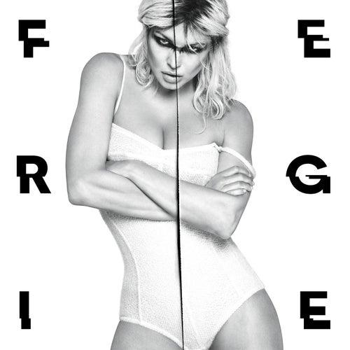 Save It Til Morning (Edit) von Fergie