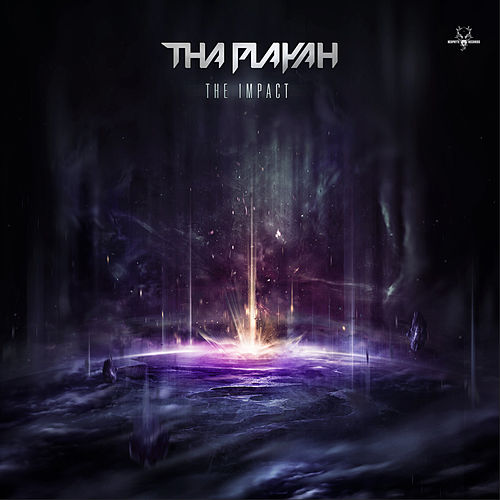 NEO068 - The Impact by Tha Playah