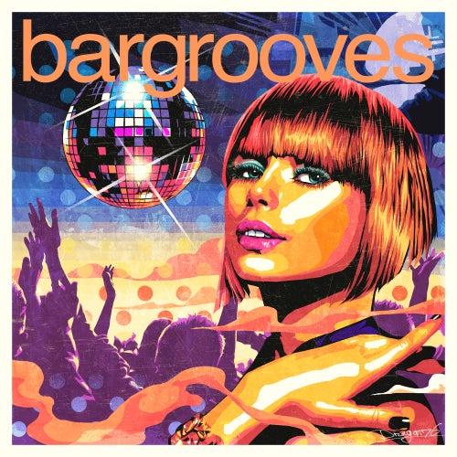 Bargrooves Disco 3.0 von Various Artists