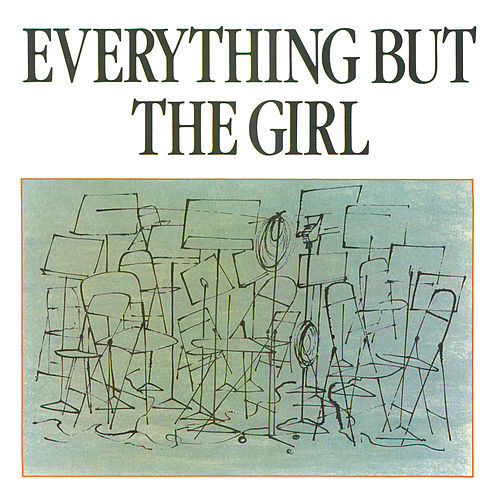 Everything But The Girl de Everything But the Girl