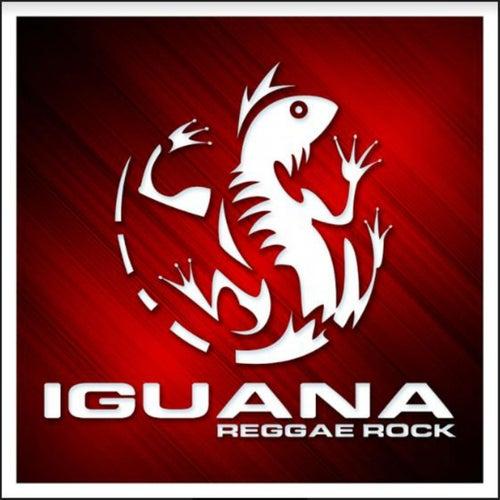 Iguana Reggae Rock de Iguana Reggae Rock