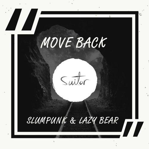 Move Back by Lazy Bear