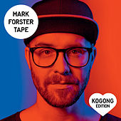 TAPE (Kogong Version) von Mark Forster