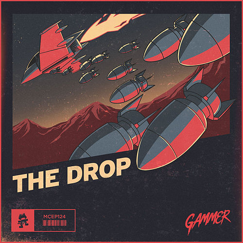 The Drop von Gammer