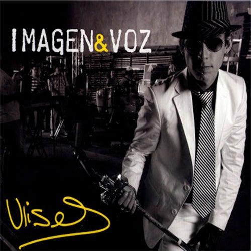 Imagen y Vos by Ulises Bueno