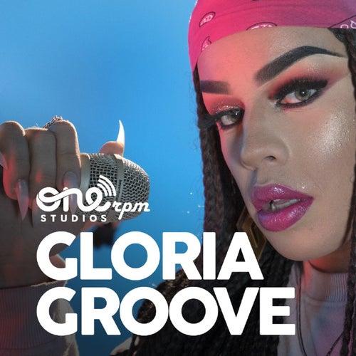 Dona / Império / Gloriosa (ONErpm Studios Mix) de Gloria Groove