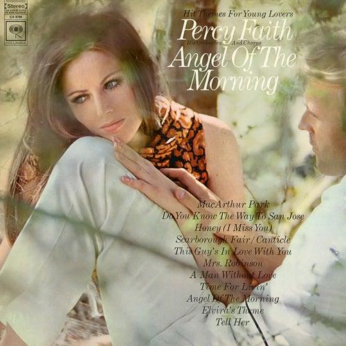 Angel Of The Morning de Percy Faith & His Orchestra & Chorus
