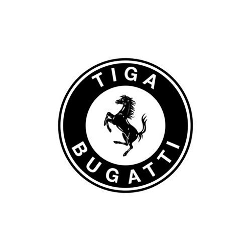 Bugatti (Big Dope P Remix) by Tiga