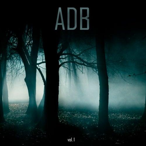 ADB, Vol. 1 - EP by Various Artists