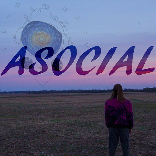 Asocial von Phatahl