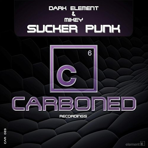 Sucker Punk de Dark Element