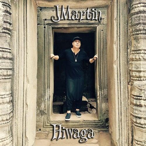 Hiwaga by J. Martin