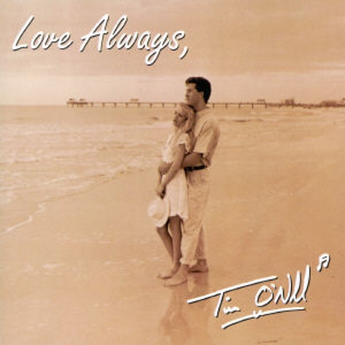 Love Always de The O'Neill Brothers