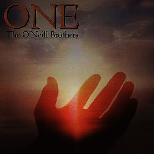 One de The O'Neill Brothers