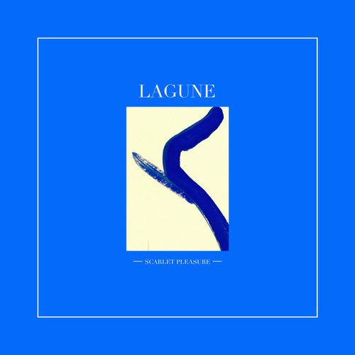 Lagune by Scarlet Pleasure