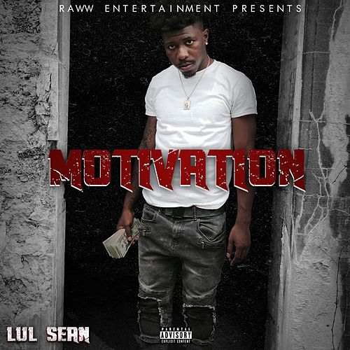 Motivation by Lul Sean
