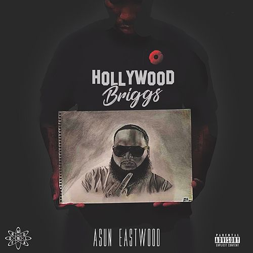 Hollywood Briggs by Asun Eastwood
