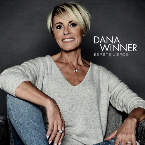 Eerste Liefde de Dana Winner