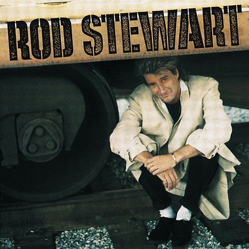 Rod Stewart / Every Beat of My Heart (Expanded Edition) de Rod Stewart