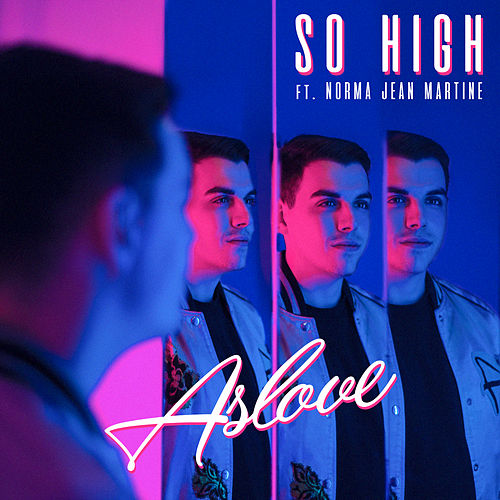 So High by Aslove