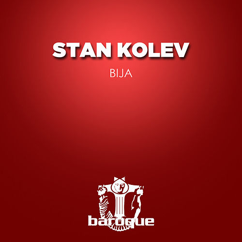 Bija by Stan Kolev