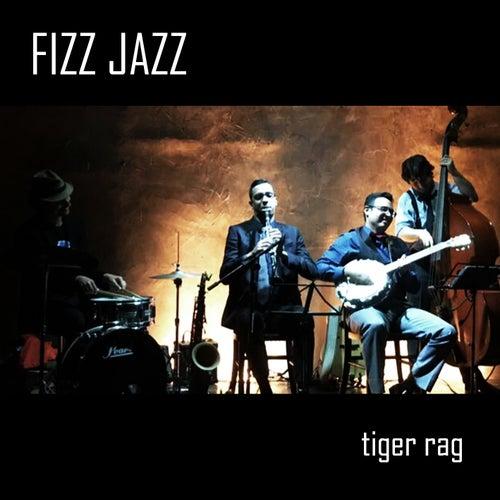 Tiger Rag by Fizz Jazz
