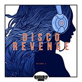 Disco Revenge, Vol. 2 by Various Artists