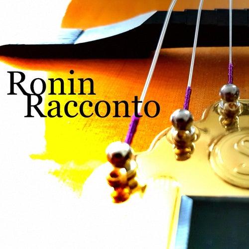Racconto de Ronin