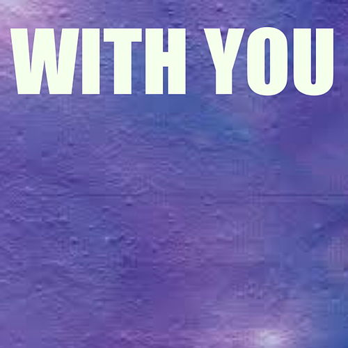 With You de Various Artists
