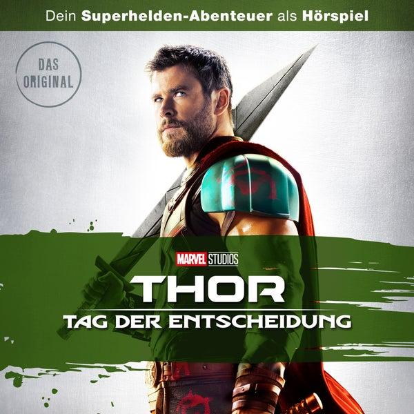 Thor.Tag.Der.Entscheidung