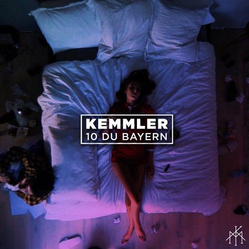 10 du Bayern von Kemmler