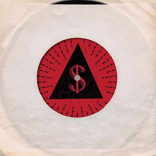 Put Your Money on Me (Single Version) de Arcade Fire