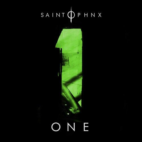 One by Saint PHNX
