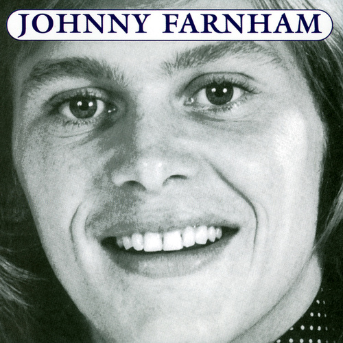 Johnny Farnham de Various Artists
