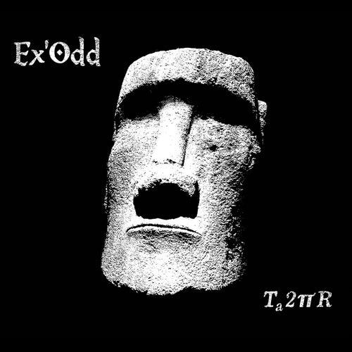 Ta2πR de Ex'Odd