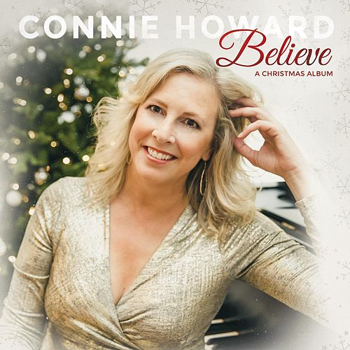 Believe by Connie Howard