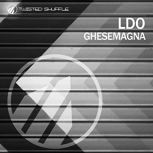 Ghesemagna by The L.D.O.