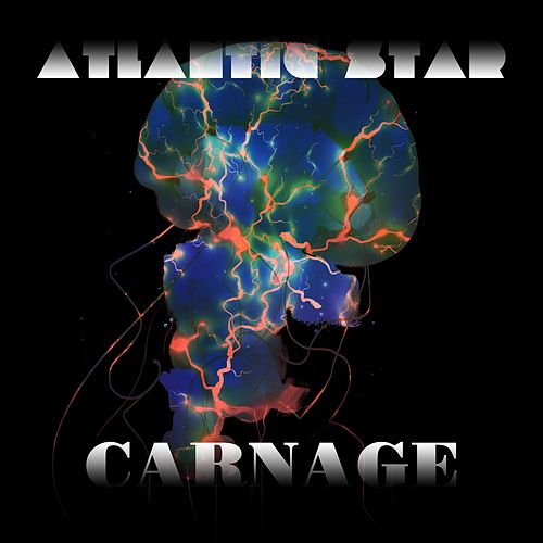 Carnage by Atlantic Starr