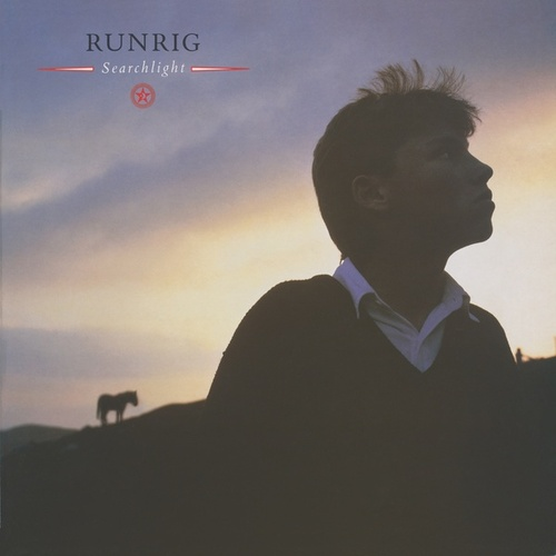 Searchlight by Runrig