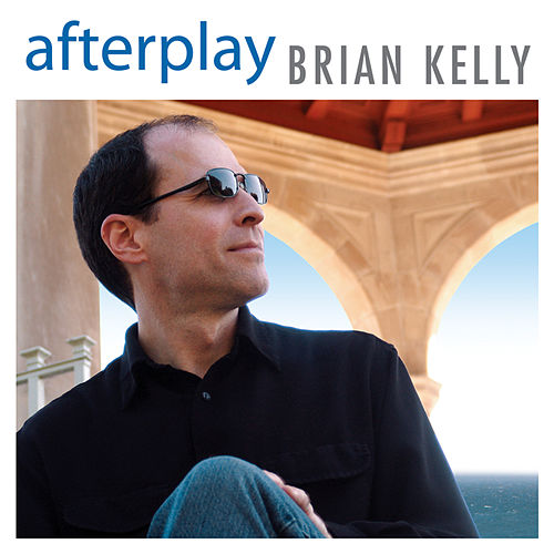 Afterplay by Brian Kelly