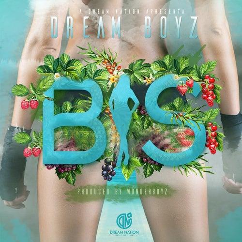 Bis by Dream Boyz