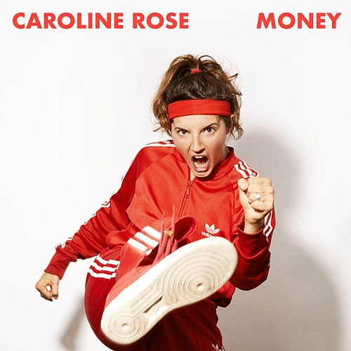 Money von Caroline Rose