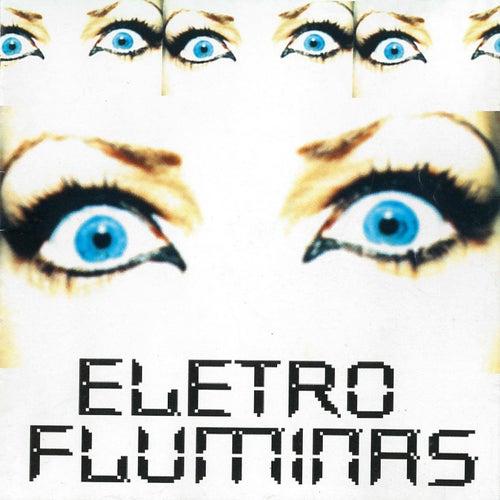 Eletro Fluminas de Eletro Fluminas