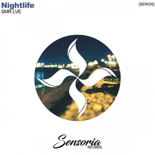 Nightlife - Single van SMR LVE