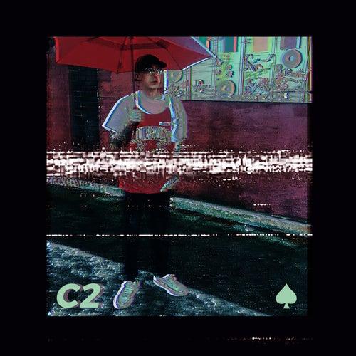 Contributions 2 de Various Artists