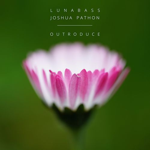 Outroduce de Luna Bass