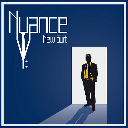 New Suit von Nuance