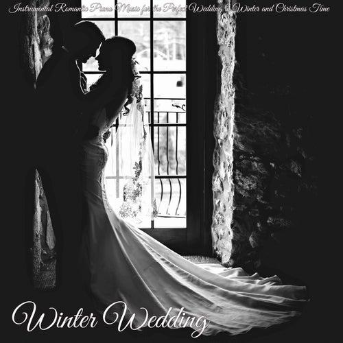 Story Instrumental Wedding Songs: Instrumental Romantic Piano Music... By