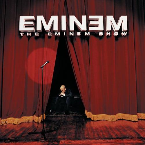 The Eminem Show de Eminem