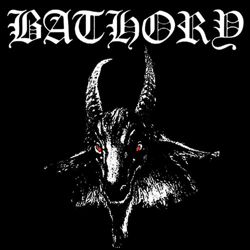 Bathory by Bathory